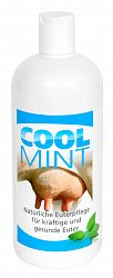 MASŤ COOL MINT 500 ml